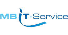 MB IT-Service Logo